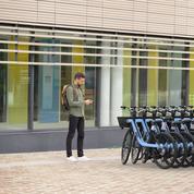 Comment les mobilités douces vont bousculer le trajet domicile-travail