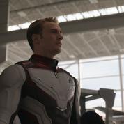 Avengers – Endgame :des profs menacent de révéler la fin du film pour calmer leurs élèves