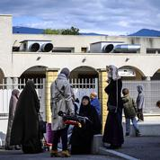Cette école musulmane qui porte plainte contre Blanquer