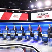 Élections européennes: «L'archipélisation de l'offre politique», par Jérôme Fourquet