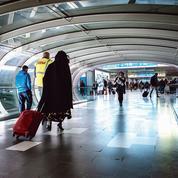 Les frais de bagages rapportent toujours plus aux compagnies aériennes