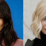 Le plaidoyer pro-gilets jaunes de Juliette Binoche et Emmanuelle Béart ne passe pas
