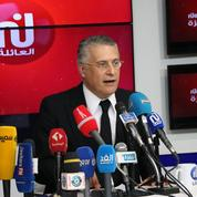 Nabil Karoui: «La Tunisie est en train de redevenir un Etat-policier»