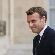 Lutte contre le gaspillage, recyclage du plastique... Les mesures d'Emmanuel Macron pour la biodiversité