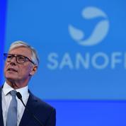 Asthme: vers un nouveau médicament vedette pour Sanofi