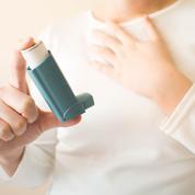 Journée mondiale de l'asthme: six questions sur une maladie loin d'être anodine