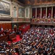 Emmanuel Macron pourrait réunir les parlementaires en congrès en juillet