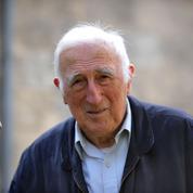 Jean Vanier, fondateur de l'Arche, est mort