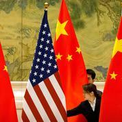 Espionnage: des hackers chinois ont attaqué des entreprises américaines avec des outils de la NSA