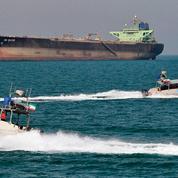 Les scénarios d'une guerre avec l'Iran