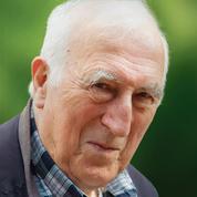 Jean Vanier, un géant défenseur des petits