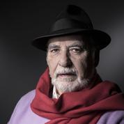 Prix Goncourt de la poésie: l'émouvant hommage de Tahar Ben Jelloun à Yvon Le Men