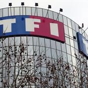 Mondial de foot féminin: TF1 fait le plein d'annonceurs
