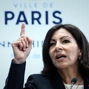 Le vote dès 16 ans, souhaité par Anne Hidalgo, ne verra finalement pas le jour à Paris