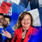 LREM dévoile son programme «pour une Renaissance de l'Europe»