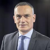 Européennes: «La stratégie de Macron est mortifère» pour Arnaud Danjean