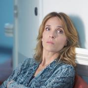 Alix Poisson: «Le déni de grossesse est le tabou ultime»