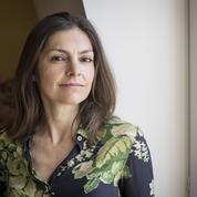 Cécile Guidot, «10%» chez les notaires