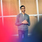 Vie privée, Pixel 3a: toutes les annonces du Google I/O 2019