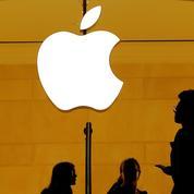 «Mode nuit» sur l'iPhone, contrôle parental: les fonctionnalités attendues sur iOS 13