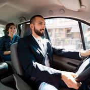 Investir dans Uber aujourd'hui, un immense pari