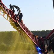 Soupçons de fichage illégal pour le compte de Monsanto: une enquête judiciaire ouverte