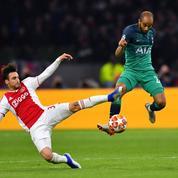 Malgré l'opposition du CSA, BFMTV diffusera la finale de la Champions League