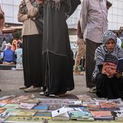 Le Soudan redécouvre les lectures interdites
