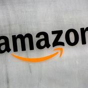 Des pirates ont braqué des centaines de marchands Amazon pendant des mois
