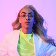 Eurovision 2019: la France mise sur Bilal Hassani