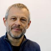 Pierre Mathiot: «Le lycée n'a pas été réformé depuis un demi-siècle»