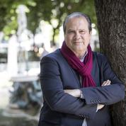 Jean-Christophe Cambadélis: «Je veux aider à refonder une gauche tranquille»