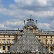 Grève du 9 mai: Arc de triomphe, Louvre, Versailles... les musées perturbés ou fermés
