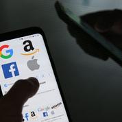 La publicité en ligne a franchi le cap des 100 milliards de dollars aux États-Unis
