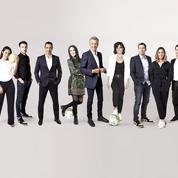 Mondial féminin de football : TF1 et Canal+ dévoilent leur dispositif
