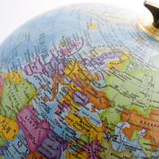 Ressources de la planète: l'Union européenne vit à crédit depuis ce vendredi