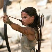 Le film à voir ce soir: Tomb Raider