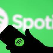 Spotify teste les meilleurs moyens de mettre en avant les podcasts