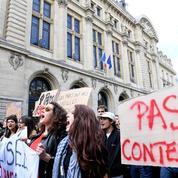 Théorie du genre et indigénisme à l'université: les dessous de l'enquête du Figaro magazine
