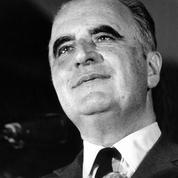 Guillaume Perrault: «Mai 1969: la France entre Claude Sautet et Pompidou»