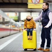 SNCF: les inconvénients cachés des nouvelles cartes «Avantage»