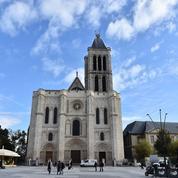 Le vandale de la Basilique de Saint-Denis devant la justice