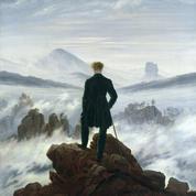 Bertrand Vergely, à la recherche du sens perdu