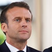 Emmanuel Macron va accueillir les ex-otages du Sahel samedi à 18 heures