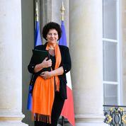 Frédérique Vidal: «La liberté académique est un fondement de l'université»