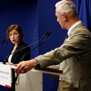Sahel: comment s'est déroulée l'opération de libération des otages