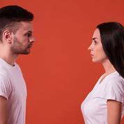 Denis Tillinac: «Préserver l'altérité sexuelle est devenu une mission de civilisation»