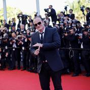 Festival de Cannes 2019: retour vers le futur