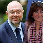 Travert, Paris, LREM: les indiscrétions du Figaro Magazine