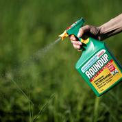 Pourquoi le fichage présumé pour Monsanto pose un problème de légalité